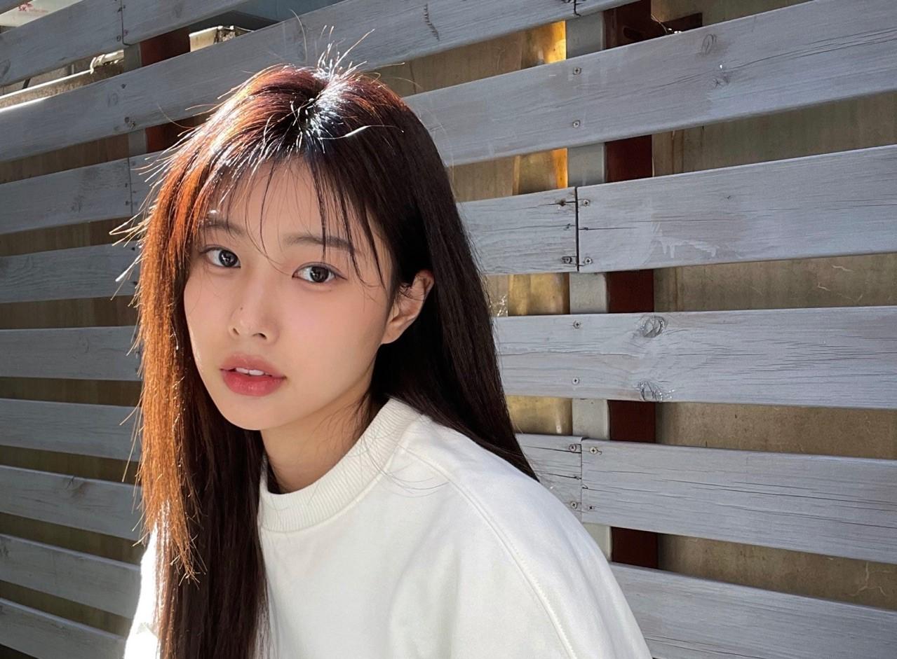 article, kpop idol, and if i was kpop idol image