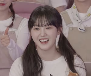 korean girl, kpop, and gp999 image