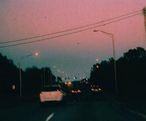 aesthetics, dark, and indie image