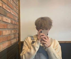 17, seungcheol, and Seventeen image
