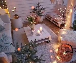 balcon, home, and maison image