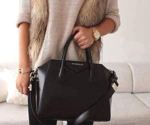 givenchy handbag image