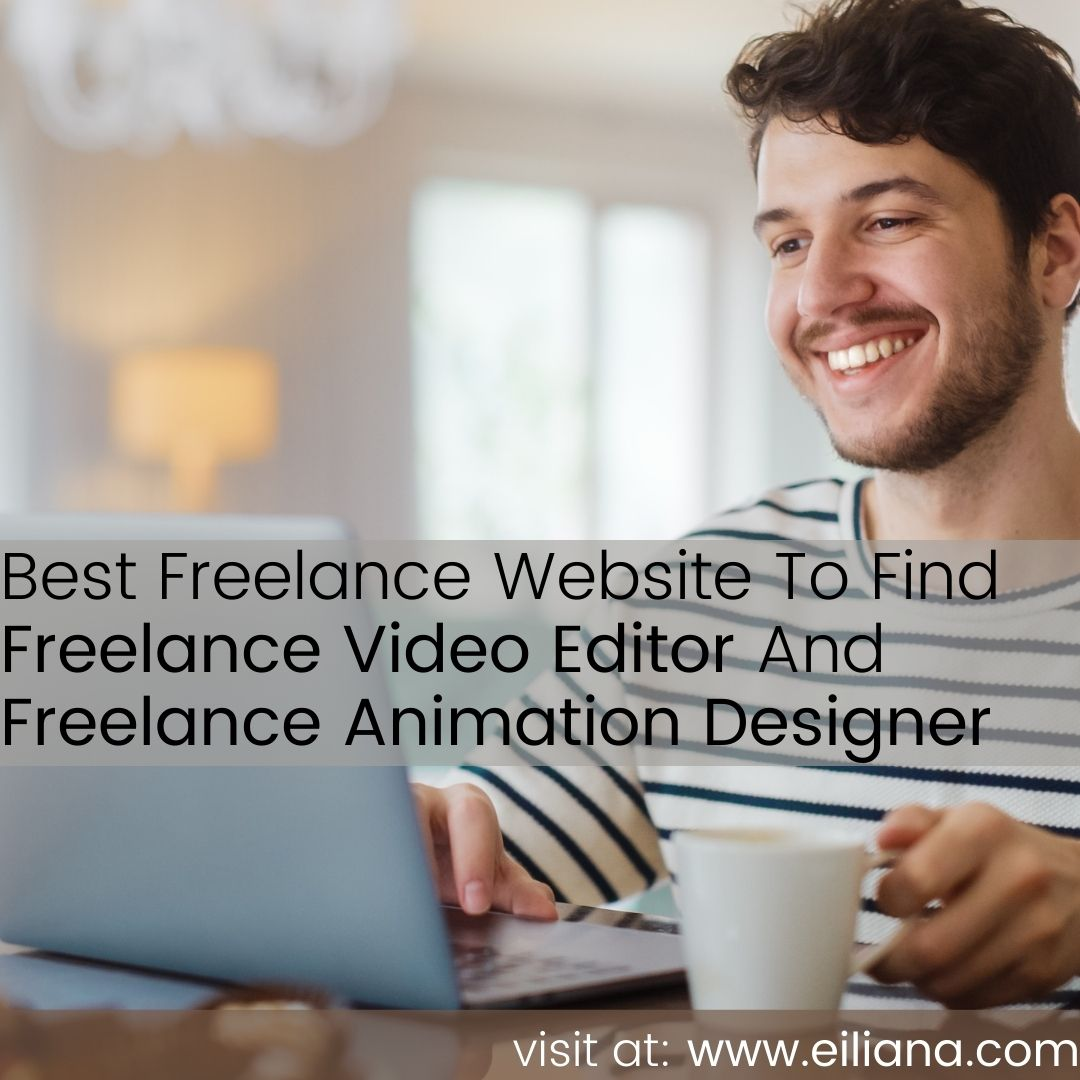 article and Freelance image