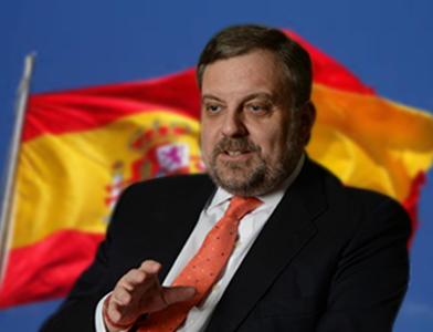 article, juezdelamata, and corrupcióncomisiones image