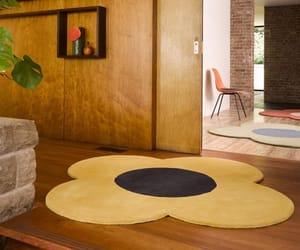floor rugs, rugsuk, and rugsonline image