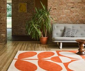 rugs, rugsuk, and rugsonline image