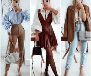 combination outfits image