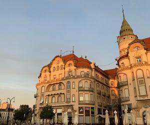 24th Sept 2021 Oradea, Romania