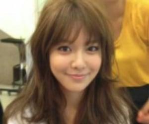 sooyoung, lq, and soshi image