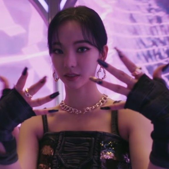 article, jennie, and jungkook image