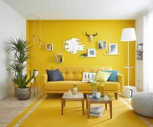 interior design, apartments in lahore, and renovation of a house image