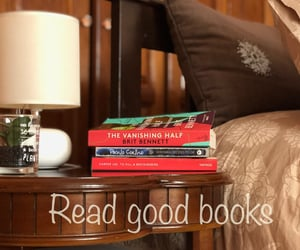 book, cosy, and to kill a mockingbird image