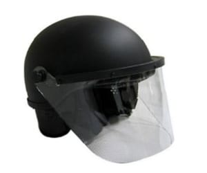 tactical flight gear, tactical equipment, and full body riot gear image
