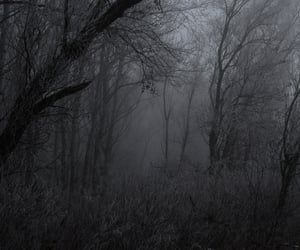 aesthetics, gothic, and travel image