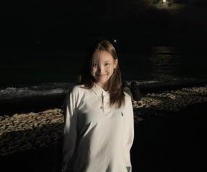 asian, nayeon, and girls image