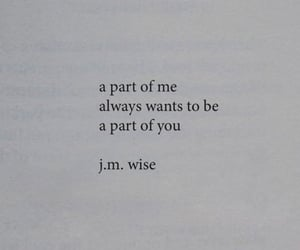 poems, quote, and words image