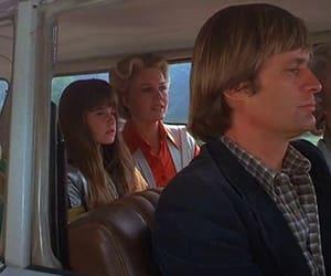 1980, Halloween, and movie image