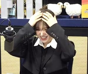 joy, wendy, and bae joohyun image