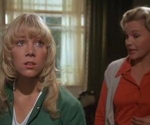 1980, Halloween, and halloween movies image