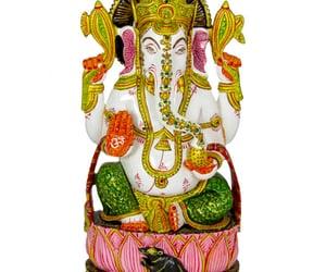 wood craft, indian handicrafts, and wooden handicrafts image