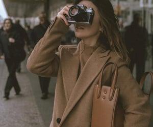 fashion, aesthetic, and aesthetics image