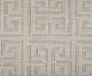 home decor, custom rugs, and ivory - beige image
