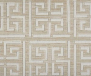 home decoration, ivory - beige, and camel - taupe image