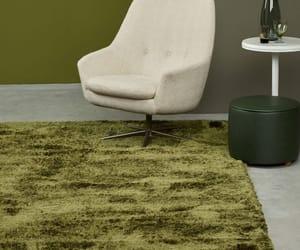 shaggy rug, rug uk, and plain rug image