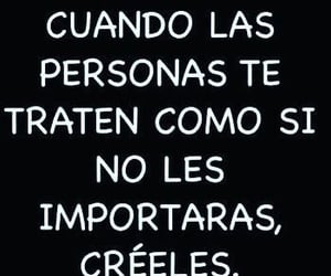 frases, sarcasmo, and sinceras image