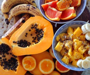 fruit and orangie image
