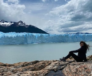 argentina, beauty, and beautiful image