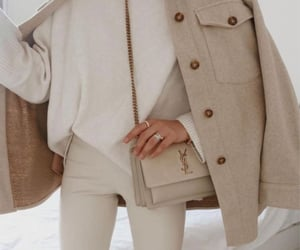 accessories, autumn, and bags image