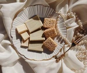 Chocolates 🍫   @eve365