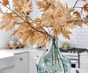 autumn, fall, and decor image