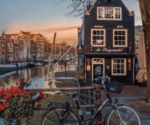 architecture, great view, and beautiful places image