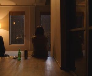 cinema, scene, and netflix image