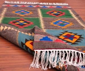 handmade and rugs image