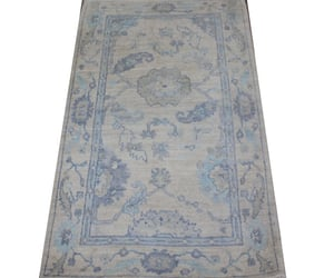 home decor, wool area rug, and fine hand-knotted rugs image