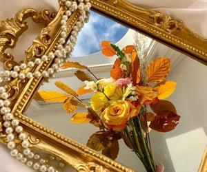 Mirror Mirror.....  @eve365