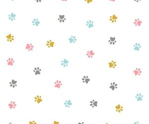 Goodfon wallpapers app