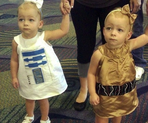 c3po, r2d2, and star wars image