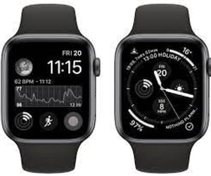 watch faces image