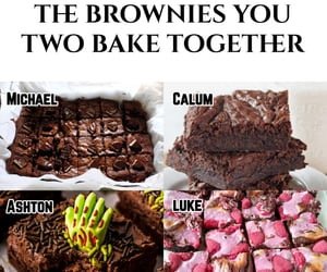 bake, preference, and baking image