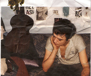 musician and pete doherty image