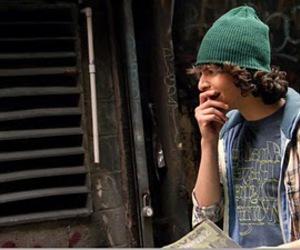 actor, adam, and curls image