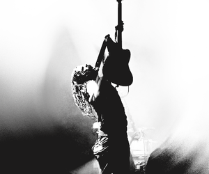30 seconds to mars, tomo, and tomo milicevic image