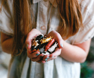 girl, toys, and vintage image