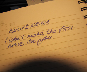 text and my365secrets image
