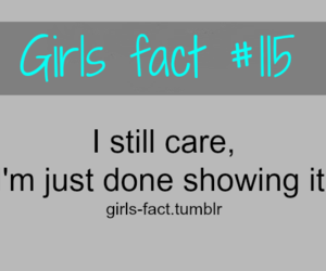 funny, girl, and lol image