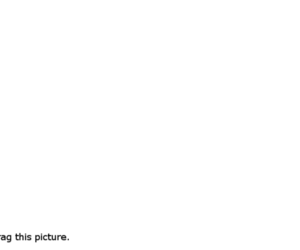 you, daley, and Tom image